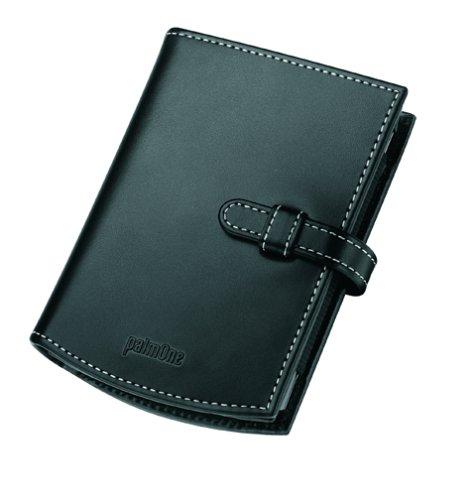 Zire Carrying Case - 9