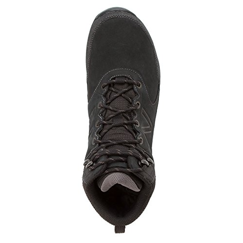 Mw1400v1 New 11 Black D m Boot Men's 5 Balance EHqHgB