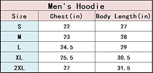 YGHIHW Aniaml Bape Camo Mens Full-Zip Hooded Border Collie Matted Prints Fleece Sweatshirt