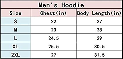YGHIHW Sloth Mens Full-Zip Hooded Border Collie Matted Prints Fleece Sweatshirt