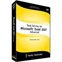 Total Training For MS Office 2007:Guts