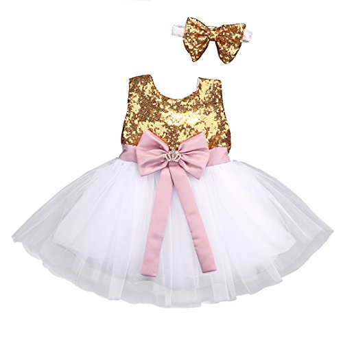 0 12 month pageant dresses - 5