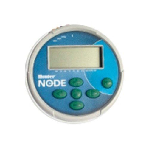 Hunter Sprinkler NODE400 NODE 4-Station Irrigation Controller (Irrigation Battery Controller)