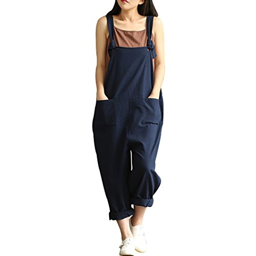 Clothing Overalls - 6