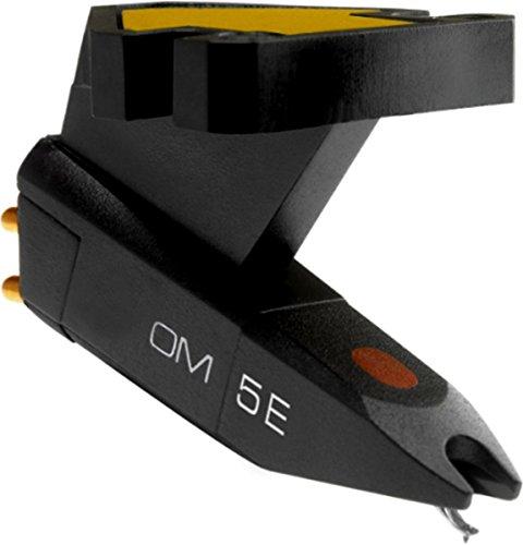 Ortofon - OM5e MM Phono -