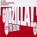 Godzilla Pt. 1