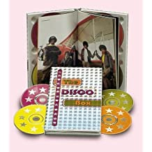 Disco Box