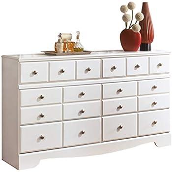 Amazon Com Ashley Furniture Signature Design Alamadyre