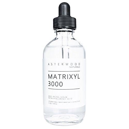 MATRIXYL 3000 Serum Organic Hyaluronic product image