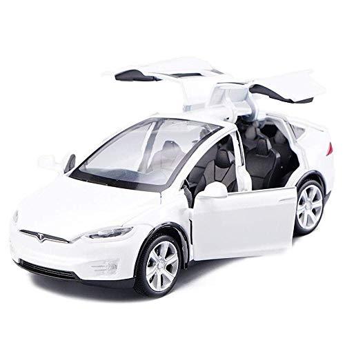 miniature car models - 9