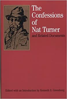 ~READ~ The Confessions Of Nat Turner: And Related Documents (Bedford Series In History & Culture). Project kawasaki jueves Split Sales Steam