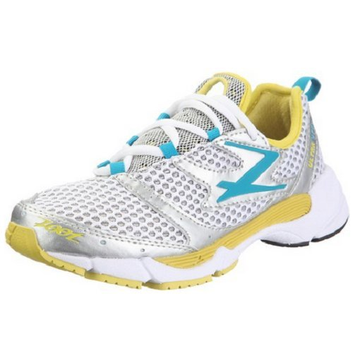 Zoot Otec Running Shoes Reviews 76