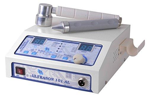 Ultrasound Machine - 6