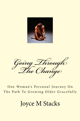 Going Through Change Personal Gracefully