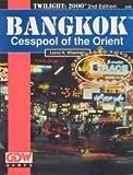 Bangkok, Loren K. Wiseman, 1558780742