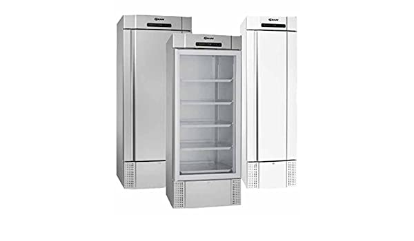 Gram RF425L BioMidi Freezer, 425 L: Amazon.es: Industria, empresas ...