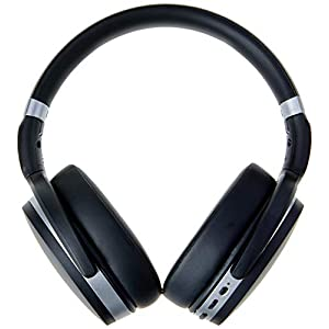 Sennheiser HD 4.50 Bluetooth Wireless Headpho...