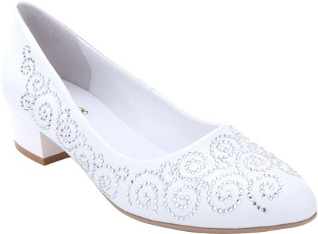 ann-creek-womens-rosalie-shoewhiteus-6-m