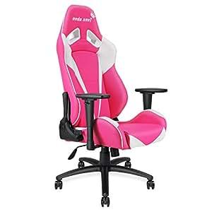EU Free Shipping 8008 Pink Poltrona Gaming Esports Boss