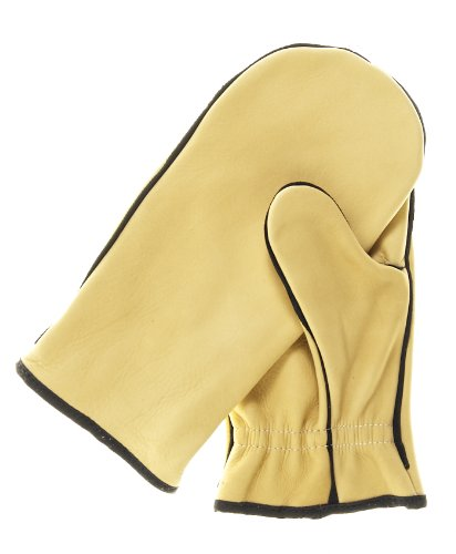 Raber Gloves Cowhide Chopper Mitts product image