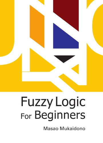 Fuzzy Logic For Beginners by Brand: Wspc