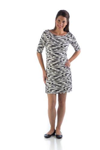 rsd317-medium-black-brushstroke-bamboodreams-renee-dress