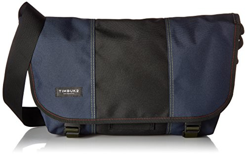 Timbuk2 Classic Messenger Bag, Medium, (Classic Messenger Bag)