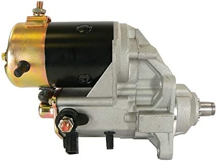 eledenimport.com Heavy Duty Electrical System Parts Heavy Duty ...