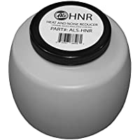 Als Liner ALS-HNR (HNR) Heat and Noise Reducer - 1 Gallon