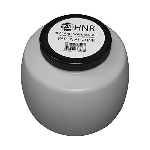 als-liner-als-hnr-hnr-heat-and-noise-reducer-1-gallon