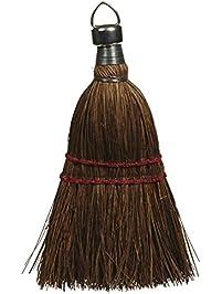 Amazon Com Hand Brooms Health Amp Household