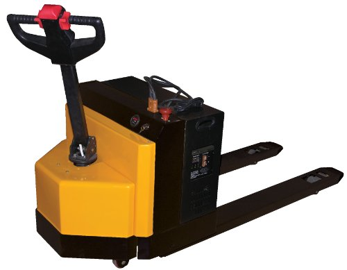 Beacon-Fully-Powered-Electric-Pallet-Truck-Capacity-LBS-4500-Fork-Size-W-x-L-27-x-96-Service-Range-32-x-82-Overall-Size-W-x-L-x-H-30-x-125-x-51-Model-BEPT-2796-45