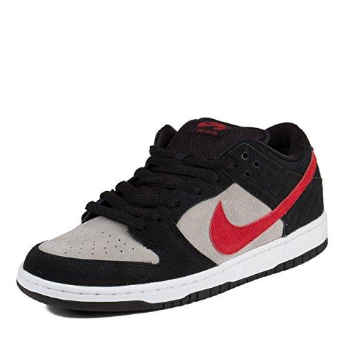 NIKE DUNK LOW PREMIUM SB QS MENS Sneakers 504750-060
