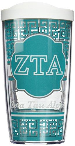 tervis-zeta-tau-alpha-sorority-wrap-tumbler-with-white-travel-lid-16-oz-clear