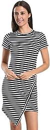 Women&39s Club Dresses  Amazon.com