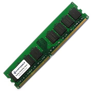 Amazon.com: hiport memoria RAM de 1 GB para PC Chips A33G ...