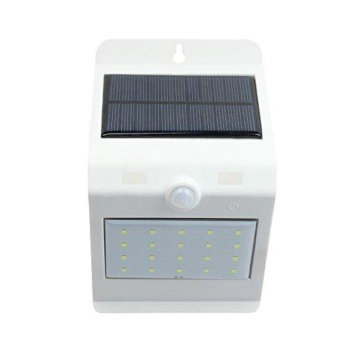 tafci-solar-lights-20-4-led-ip65-waterproof-outdoor-wireless-motion-sensor-light-for-patio-deck-yard