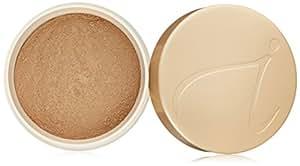 jane iredale Amazing Base Loose Mineral Powder, Radiant, 0.37 oz.