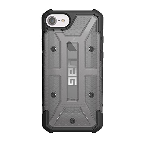 Uag Iphone 8 Iphone 7 Iphone 6s 4 7 Inch Screen Plasma