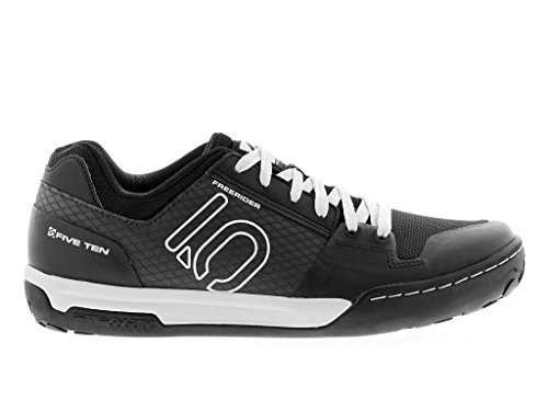 Five Ten Freerider Contact negro