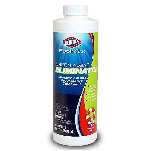 clorox-poolspa-42032clx-green-algae-eliminator-1-quart
