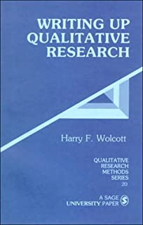 Image titled Do Qualitative Research Step