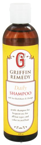 griffin-remedy-daily-shampoo