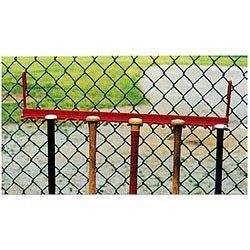 Fence Bat Rack by BSN Sports