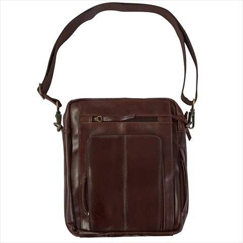 canyon-outback-leather-cy149m-monterey-canyon-leather-media-bag-brown