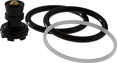 Peerless RP44124 Diverter Assembly O-Rings and Slip Ring