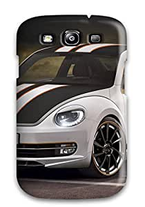 HgIDCoH4328CRqsg Case Cover Protector For Galaxy S3 Volkswagen Beetle 10 Case