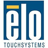 Elo Touch Systems Mounting Bracket for Touchscreen Monitor E668194