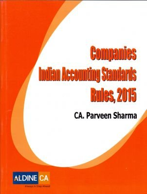Download compnies indian accounting standards rules,2015 pdf epub