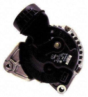 Bosch 0986041817 Alternator